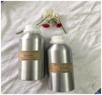 Tinh dầu sả chanh 1kg - 5kg